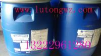 旭硝子碳六防水剂碳六防水防油剂AG-E7500B AG-E7700 AG-E7800 AG-E081 AG-E082 AG-E092