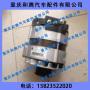 重汽 发电机 HG15000990028A