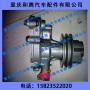 玉柴 水泵 B8800-1307100E