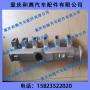 玉柴 进气管 M11D1-A