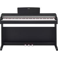 雅马哈YDP-142电钢琴