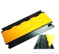 线槽板减速带XL-JSD008
