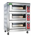 永丰电烤箱