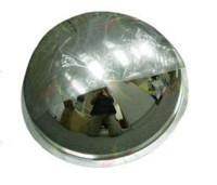 广角镜 XL-GJJ006