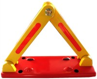 三角车位锁XL-CWS003