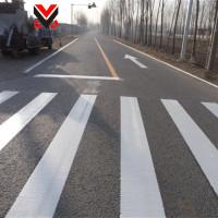 高速公路热熔划线XL--HX002