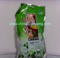 内蒙古黑苦荞茶报价 多少钱能买到一斤