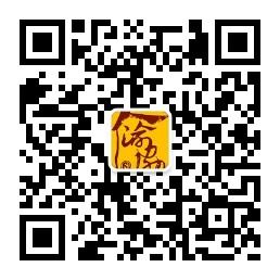 1440992932560797.jpg