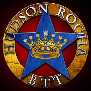 hudson logo=300300.jpg