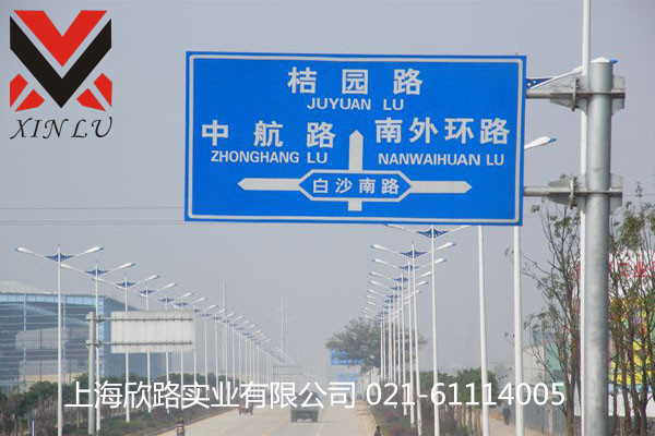 交通标志杆F杆.jpg