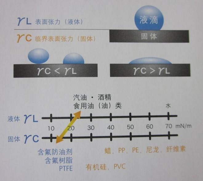 IMG_2368_副本.jpg