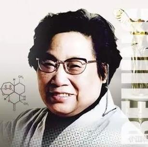 屠呦呦为何获诺贝尔奖,她可获一半奖金