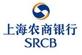 上海农商银行公司账户