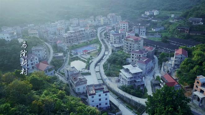 东圳环库公路 - 常太镇