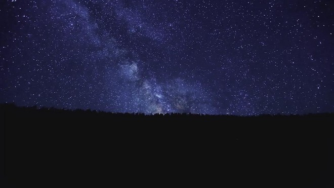 25马院星空.jpg