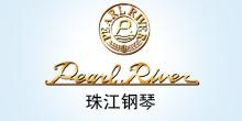 logo_21.jpg