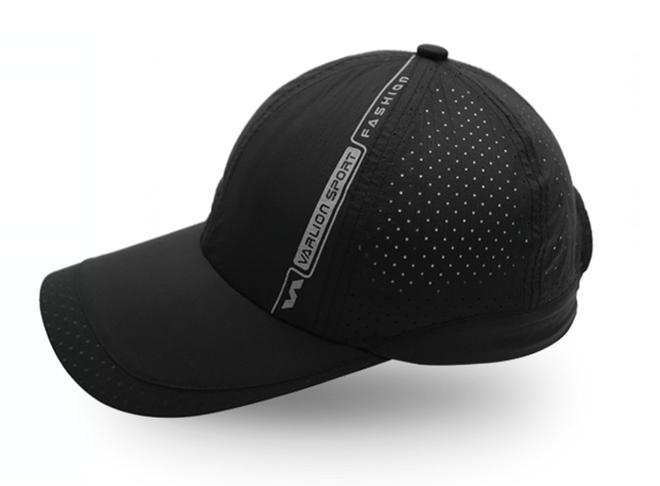 福州帽子厂最新款帽子
