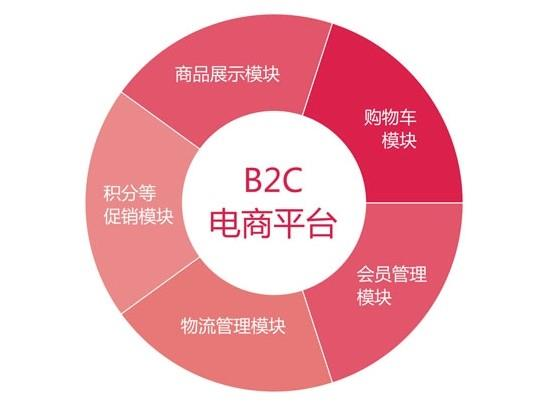 B2C电商平台.jpg