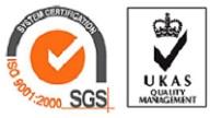 SGS标志.jpg