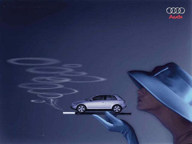 广告创意2.jpeg