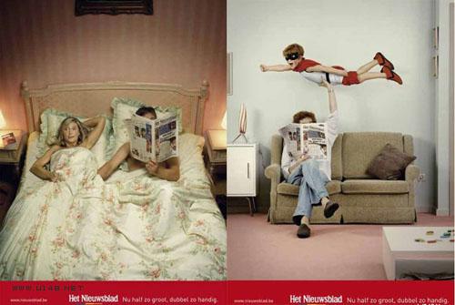 搞笑广告31.jpeg
