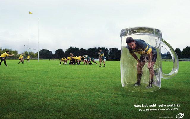 创意平面广告设计01.jpg