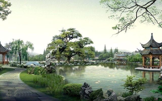 园林景观设计3.jpeg