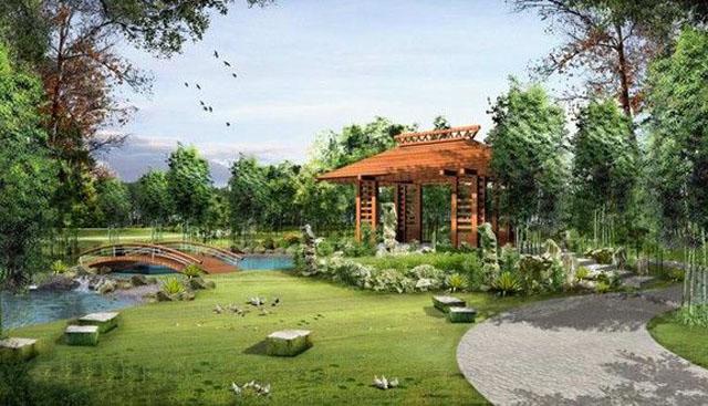 园林景观设计2.jpeg