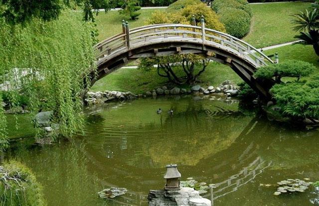 园林景观设计1.jpeg