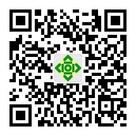 1441947604272605.jpg
