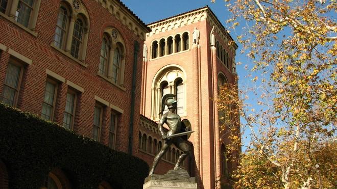 南加州大学.jpg
