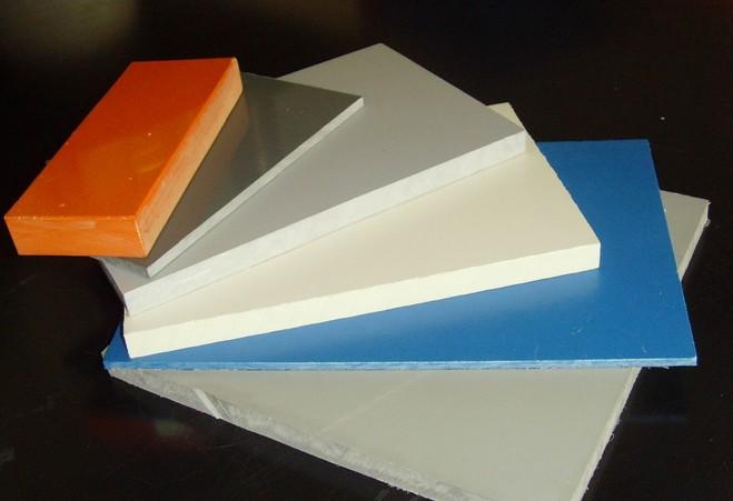 PVC板.jpg