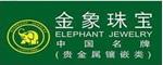 金象pinnacle平博官网平博app