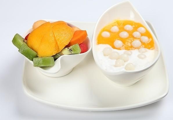 《舌尖上的美食》港式甜品.jpg