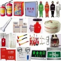 消防器材类产品图片