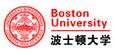 波士顿大学大都会学院