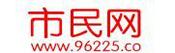 杭州市民网