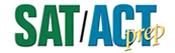 SAT/AP/ACT考试中心