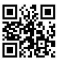 手机扫描预览